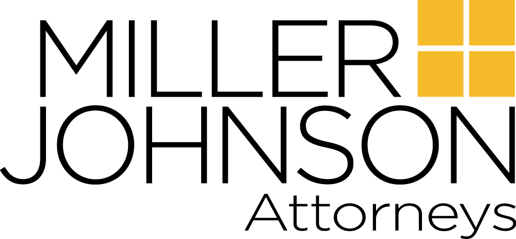 MillerJohnson Logo 7406 C Stacked