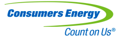 ce-smaller-logo